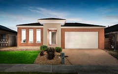 52 Balerno Way, Mernda VIC