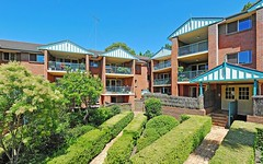 7/8-12 Water Street, Hornsby NSW