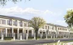 53-59 Charles Street, Norwood SA