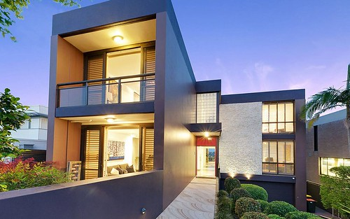 3 Woonona Road, Northbridge NSW