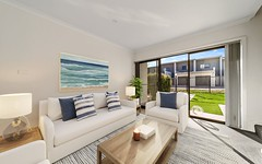 28/40 Henry Kendall Street, Franklin ACT