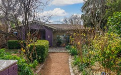 14 Braine Street, Page ACT