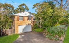 89 Kirkdale Drive, Charlestown NSW