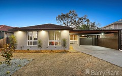 132 Mill Park Drive, Mill Park VIC