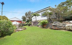 66 The Esplanade, Frenchs Forest NSW