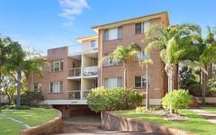 6/34-36 Judd Street, Cronulla NSW