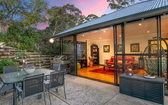 45B Russell Avenue, Wahroonga NSW