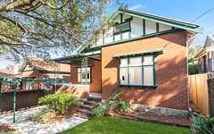 110 Archer Street, Chatswood NSW