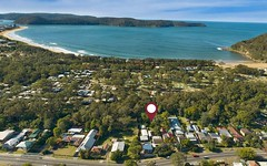 124 Mount Ettalong Road, Umina Beach NSW