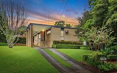 24 Carmel Place, Winston Hills NSW