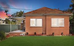 44 Northcote Road, Greenacre NSW