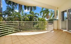 4/4 Giuseppe Court, Coconut Grove NT