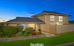 9 Clydesdale Crescent, Belmont VIC