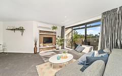 113/15 Tench St, Kingston ACT