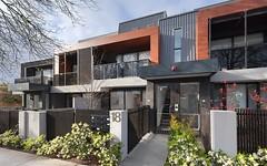 202/18 Cadow Street, Kew East VIC