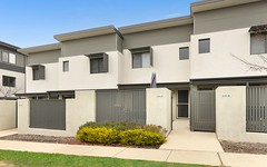 27/1 Pape Street, Franklin ACT