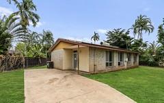 44 Manunda Terrace, Karama NT