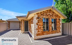 16B McIntosh Crescent, Brahma Lodge SA