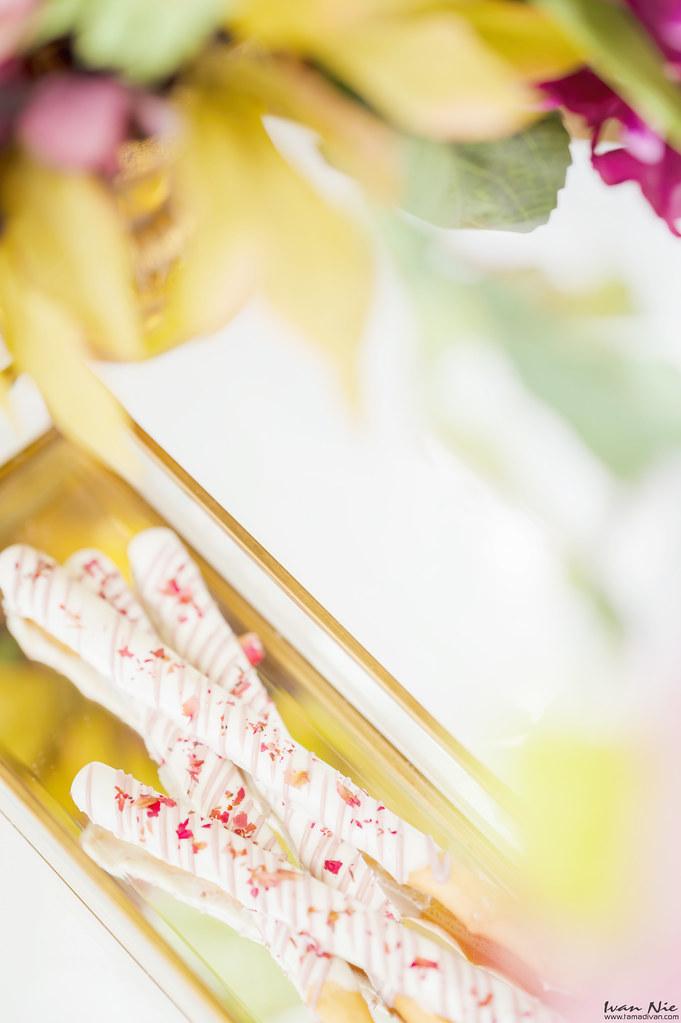 ''婚攝小倩、自助婚紗、青青時尚會館、海外自助婚紗、婚禮布置、孕婦寫真、wedding、婚攝、婚禮紀錄''