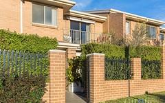 2/27 Henderson Road, Queanbeyan NSW