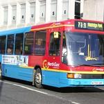 4759-K759SBB_Newcastle_733