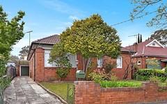 20 Bareena Street, Strathfield NSW