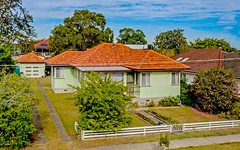 51 Hammersmith Street, Coopers Plains QLD