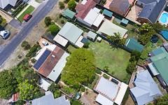 4 Piper Street, Woy Woy NSW