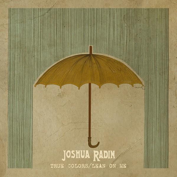 Joshua Radin images