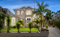 127 Blossom Park Drive, Mill Park VIC