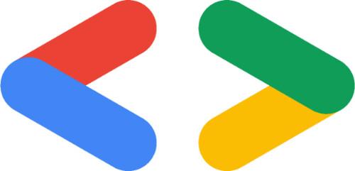 Google Developers image