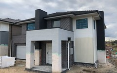 Lot 623 Ceres Way, Box Hill NSW
