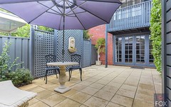 3/168 Barton Terrace West, North Adelaide SA