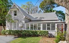 150 Beattie Street, Balmain NSW