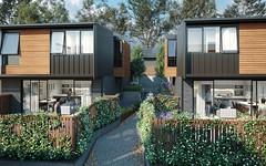 4/64 Arndell Street, Macquarie ACT