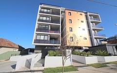 101/21-25 Leonard Street, Bankstown NSW