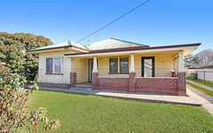 112 Fallon Street, Jindera NSW