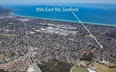 85B East Road, Seaford VIC