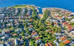 3 Surfside Avenue, Clovelly NSW