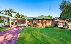 192 Seven Hills Road, Baulkham Hills NSW