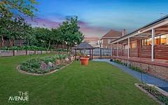 59 Alana Drive, West Pennant Hills NSW