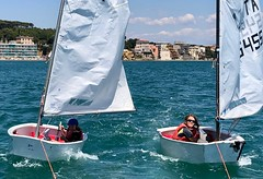 """Scuola Vela RCCTR20-24  luglio0006 • <a style=""""font-size:0.8em;"""" href=""""http://www.flickr.com/photos/150228625@N03/50161365268/"""" target=""""_blank"""">View on Flickr</a>"""