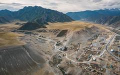 Inya-Selo-Altai-mavic-0145