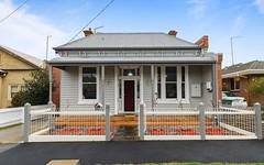 713 Dana Street, Ballarat Central VIC