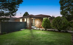 24 Clydebank Avenue, Endeavour Hills VIC