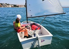 """Scuola Vela RCCTR20-24  luglio0016 • <a style=""""font-size:0.8em;"""" href=""""http://www.flickr.com/photos/150228625@N03/50161898481/"""" target=""""_blank"""">View on Flickr</a>"""
