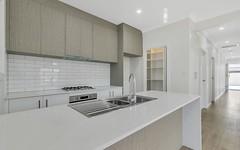 30B Nelson Street, South Plympton SA