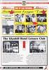 St Mirren vs St Johnstone - 1996 - Page 27