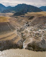Inya-Selo-Altai-mavic-0132