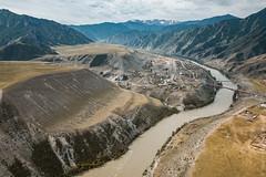 Inya-Selo-Altai-mavic-0119